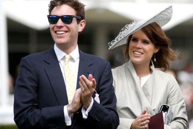 When is the Next Royal Wedding?