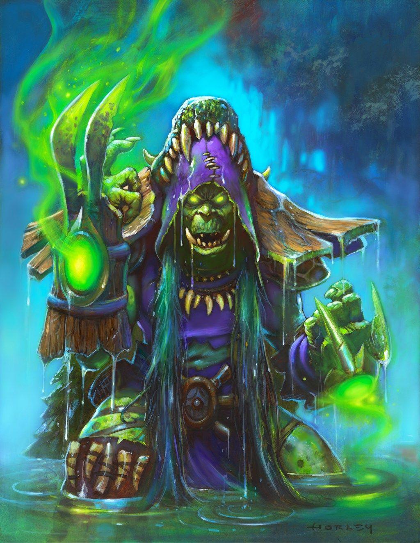 Hagatha_the_Witch