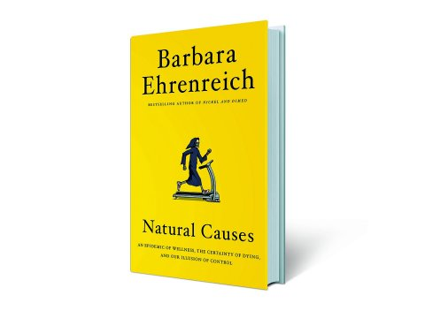 CUL_Books_Natural Causes