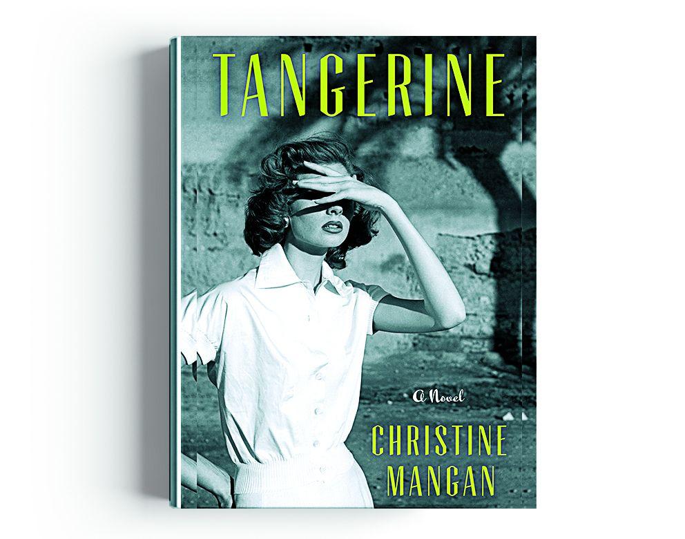 CUL_Books_Tangerine