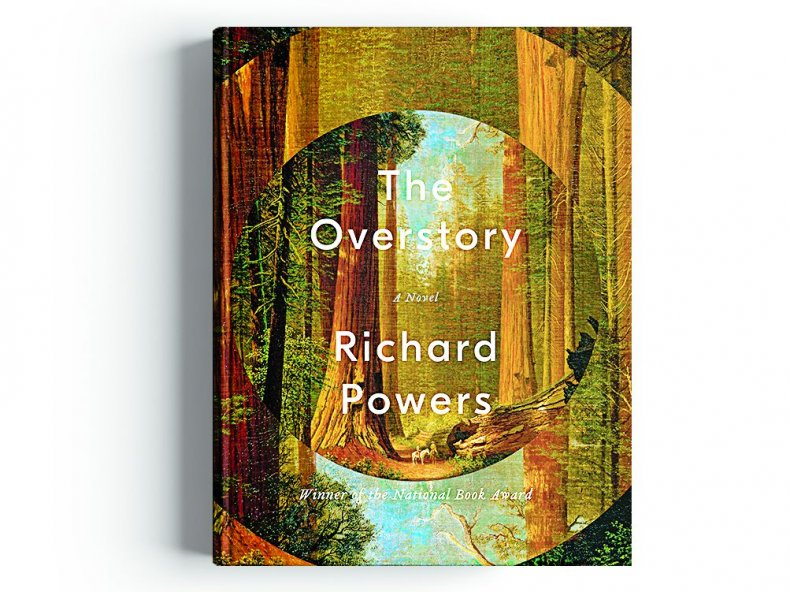 CUL_Books_The Overstory