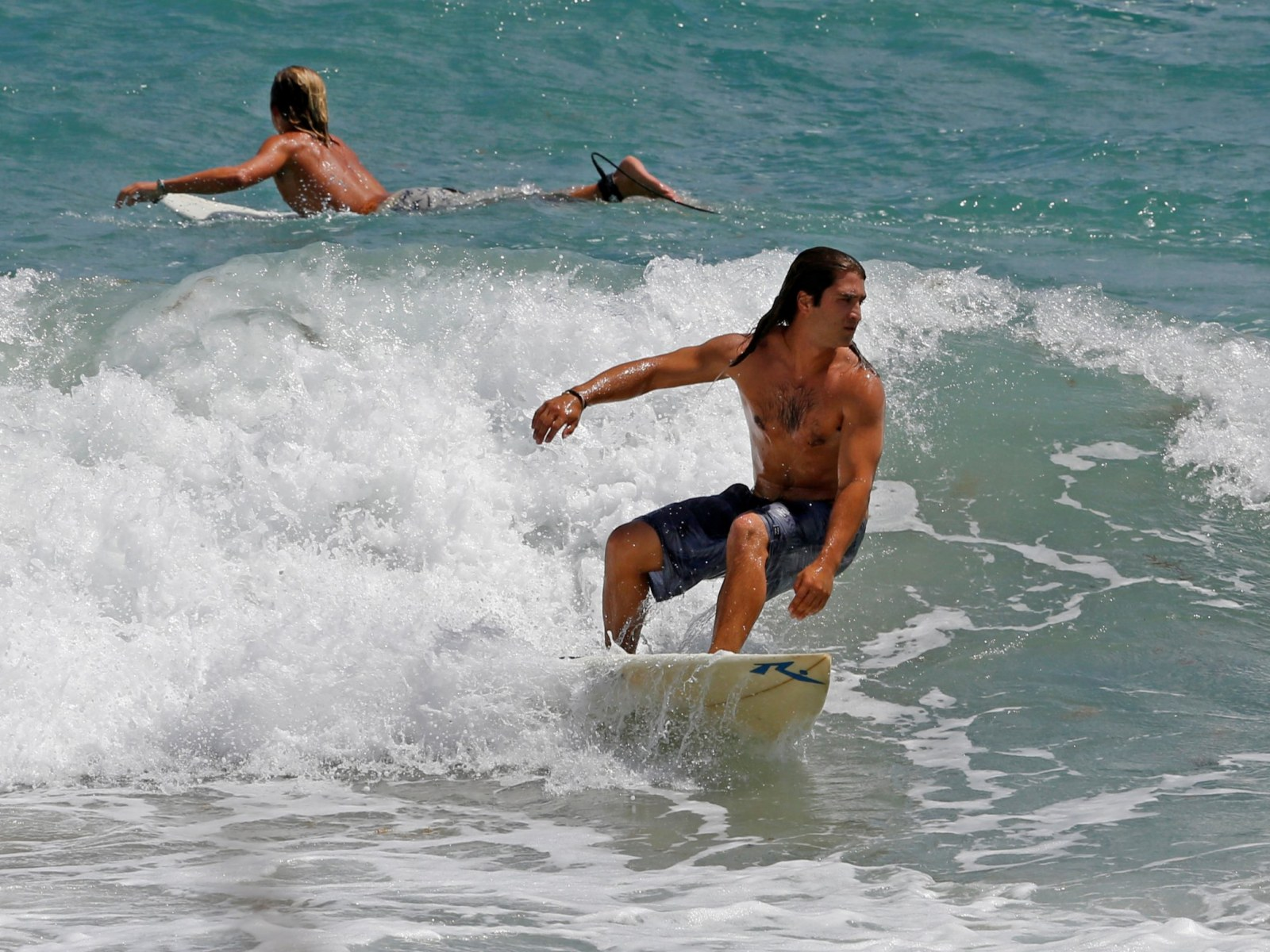 What Is Vibrio Vulnificus? Florida Issues Warning Over Deadly Flesh