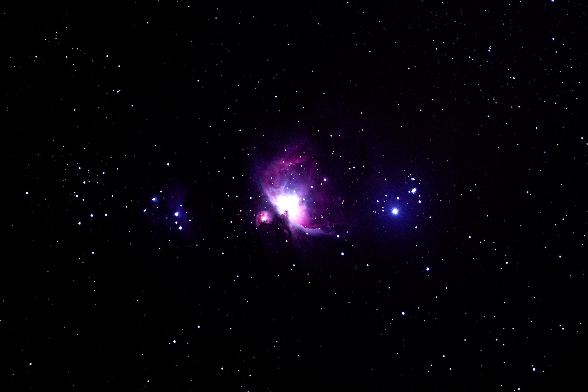 05_23_galaxy