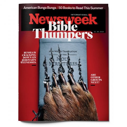 jehovah's cover for web story