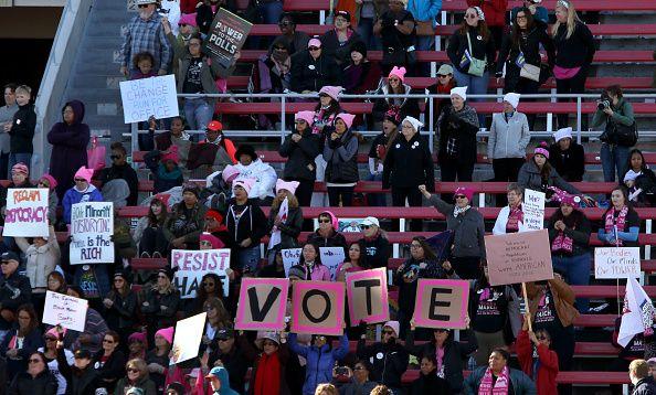 women's-march