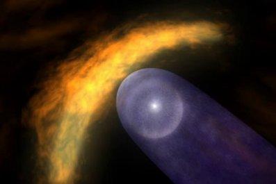 05_23_interstellar_solar_system