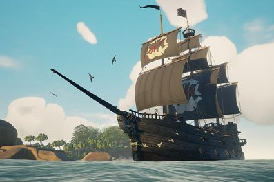 sea-of-thieves-hungering-deep-ship