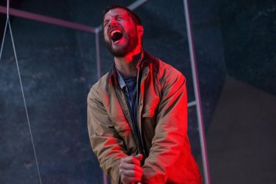 upgrade-leigh-whannell-movie-2018