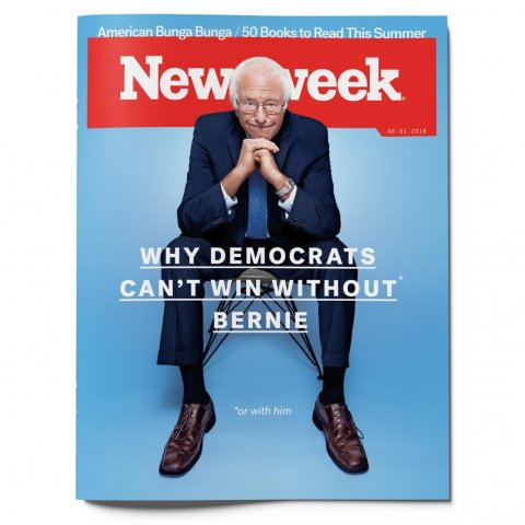 Sanders cover for web