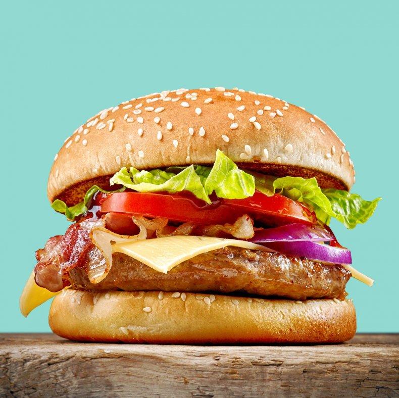 burger-food-stock