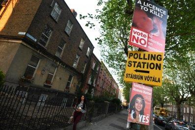 05_24_Ireland_Vote