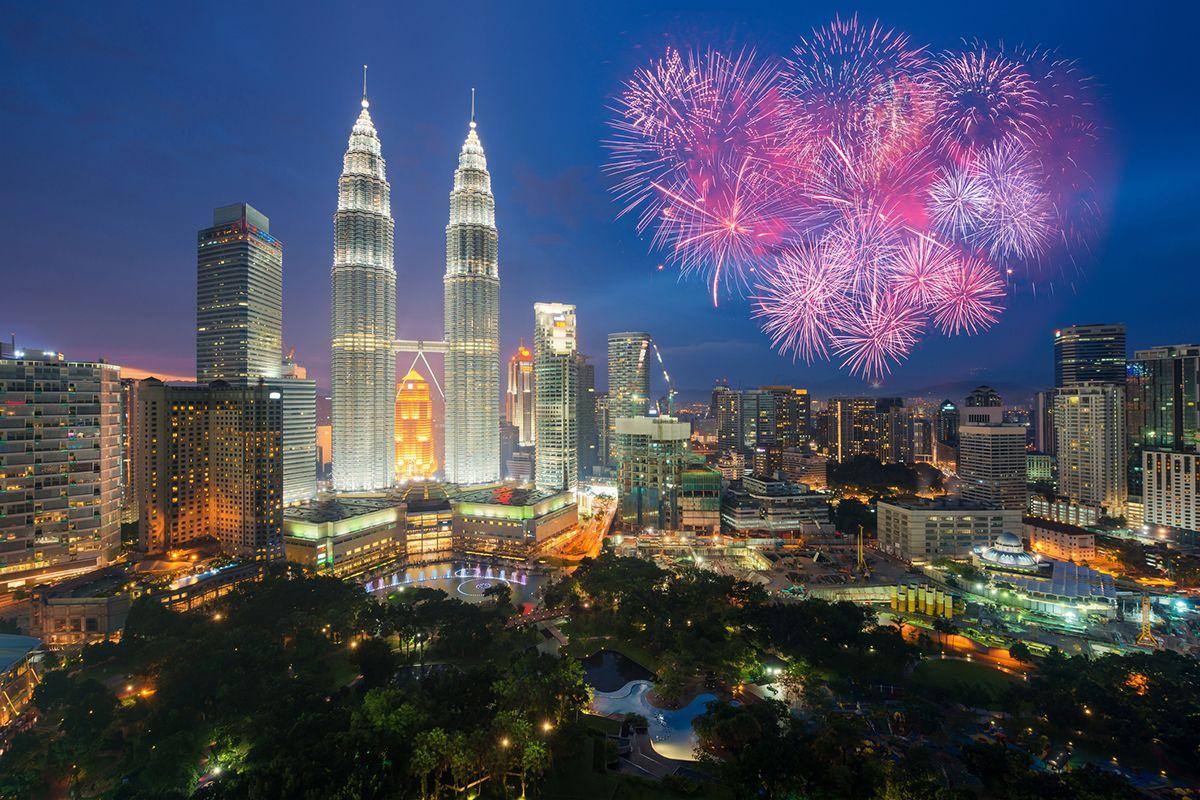 01 Malaysia