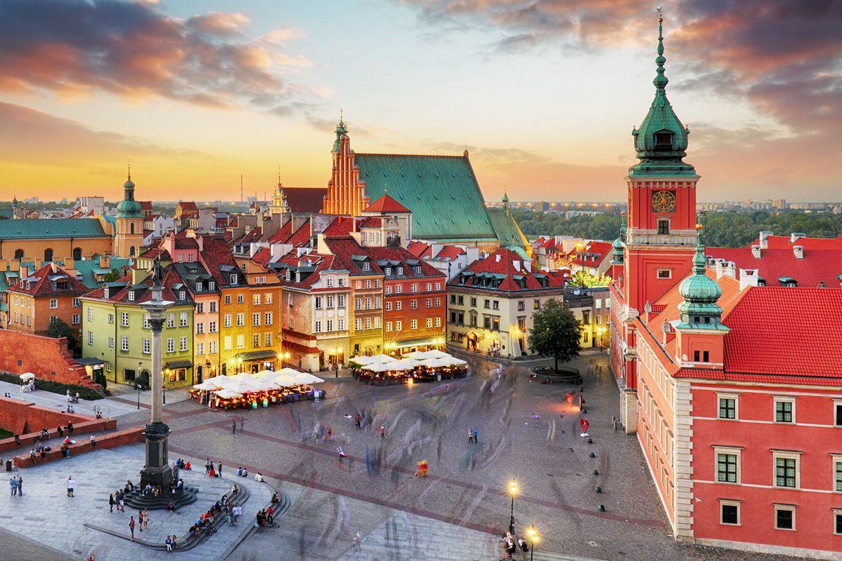03 Poland