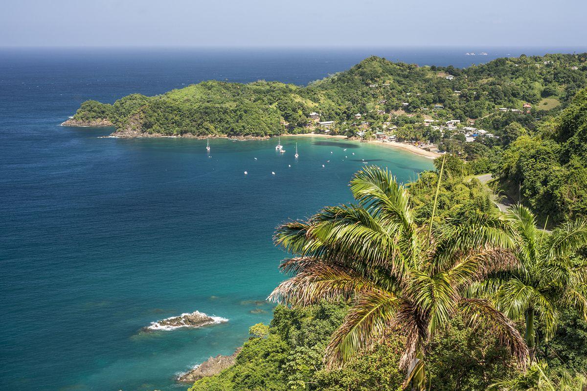 05 Trinidad and Tobago