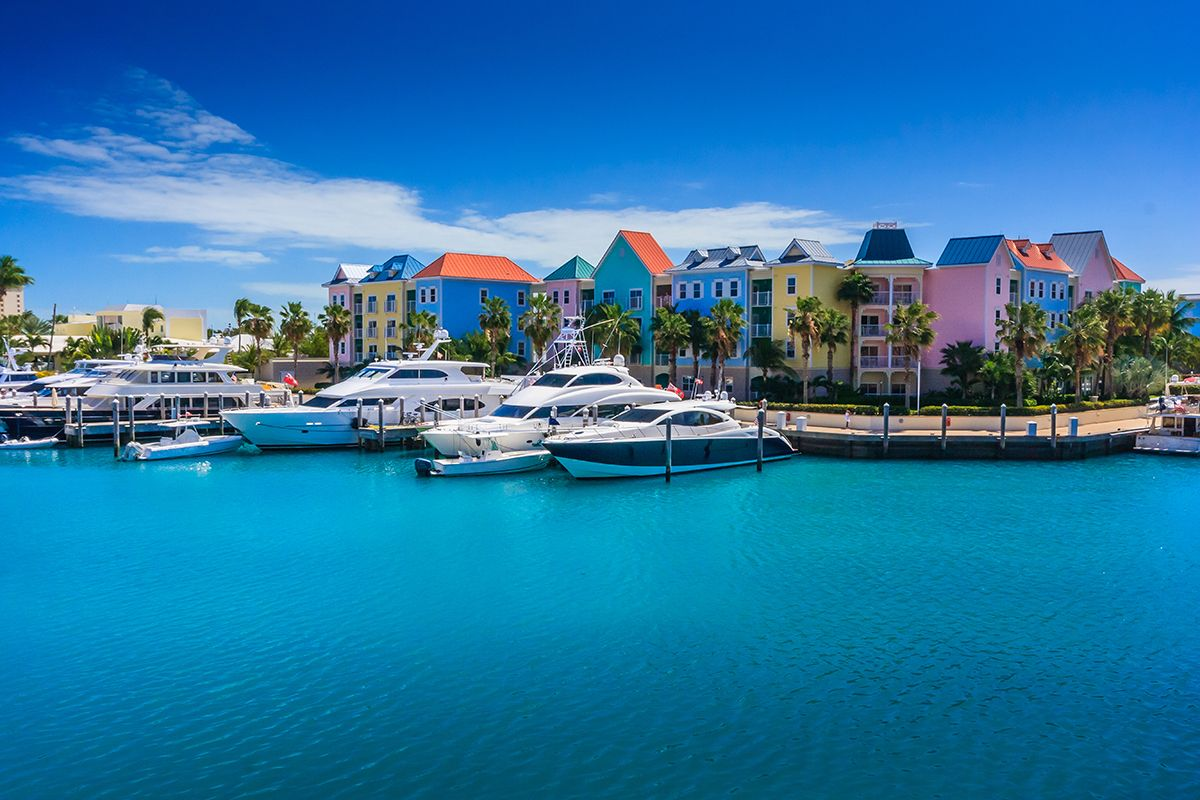 06 Bahamas