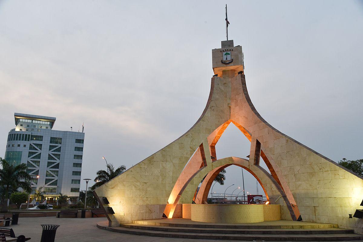 07 Equatorial Guinea