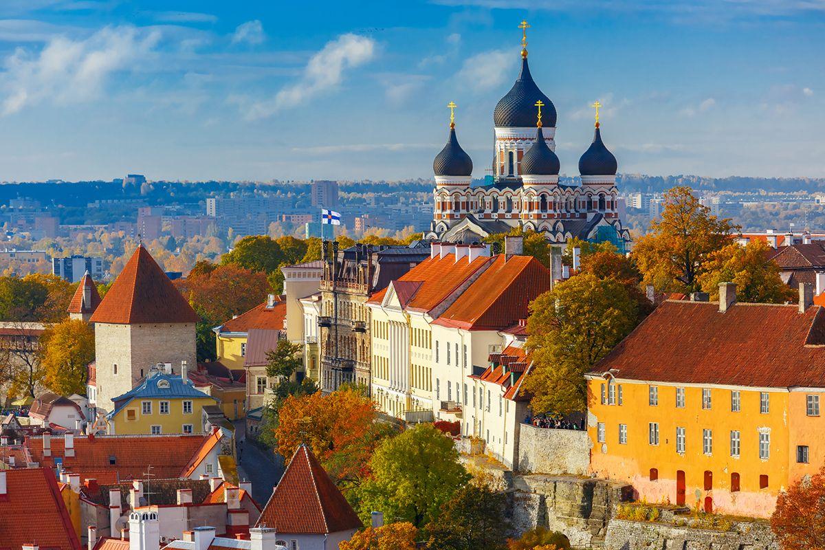 08 Estonia
