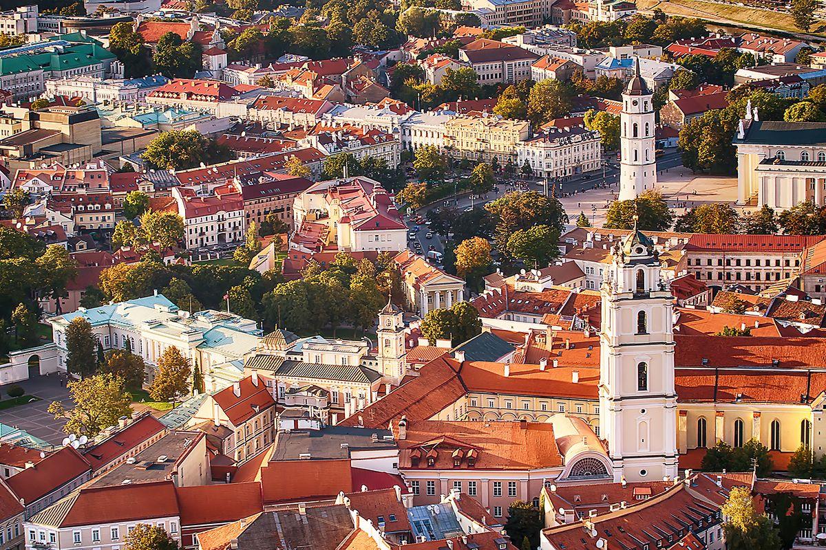 09 Lithuania