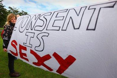 05_24_Consent_Law