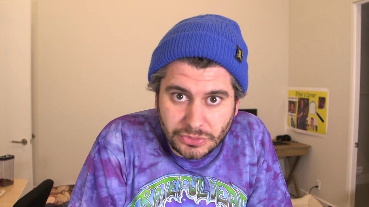 h3h3 youtube subscription box feed