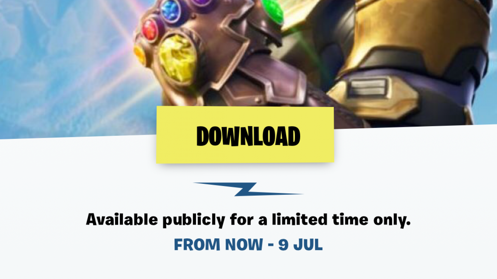 Fortnite Android Beta Invites Is A Phishing Scam Epic