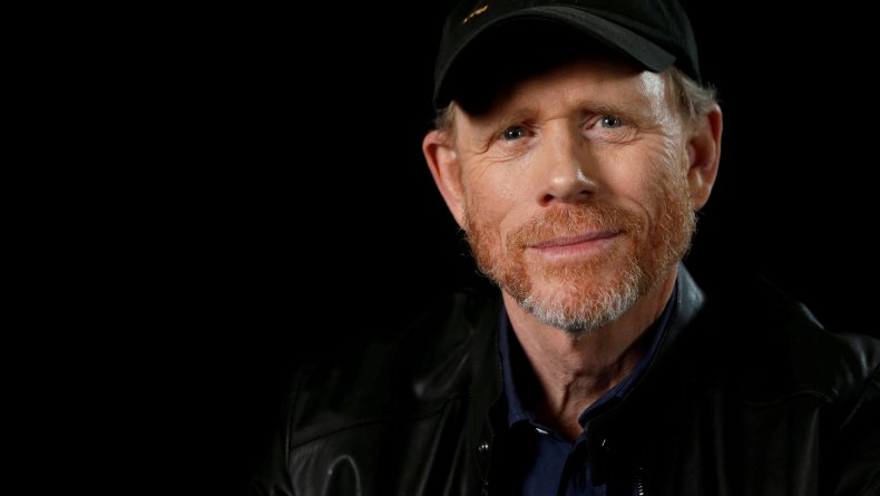 solo, star, wars, story, villain, dryden, vos, paul, bettany, interview