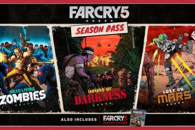 far-cry-5-hours-of-darkness
