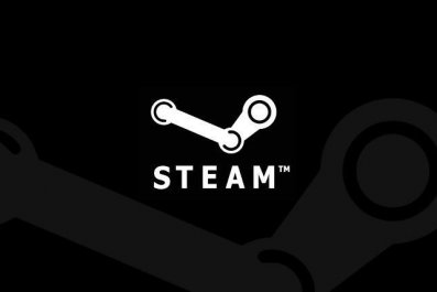 steam-logo-spring-cleaning-event