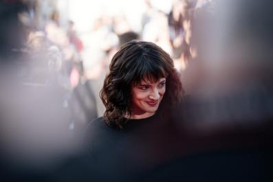 Asia Argento, Rose McGown React to Harvey Weinstein's Arrest
