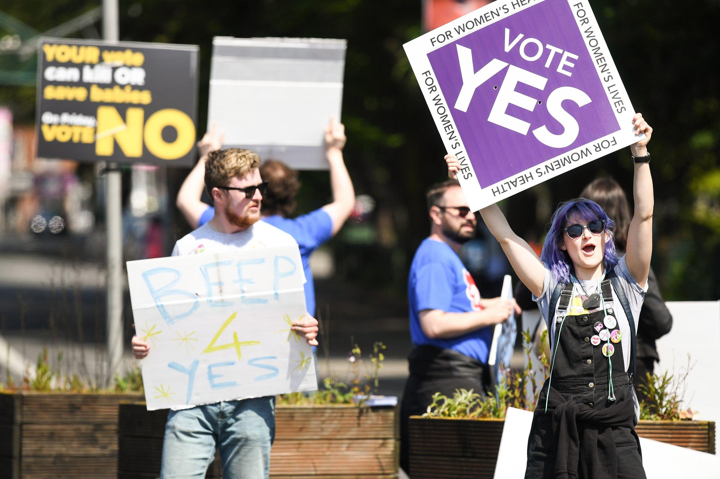 05_25_Ireland_Referendum