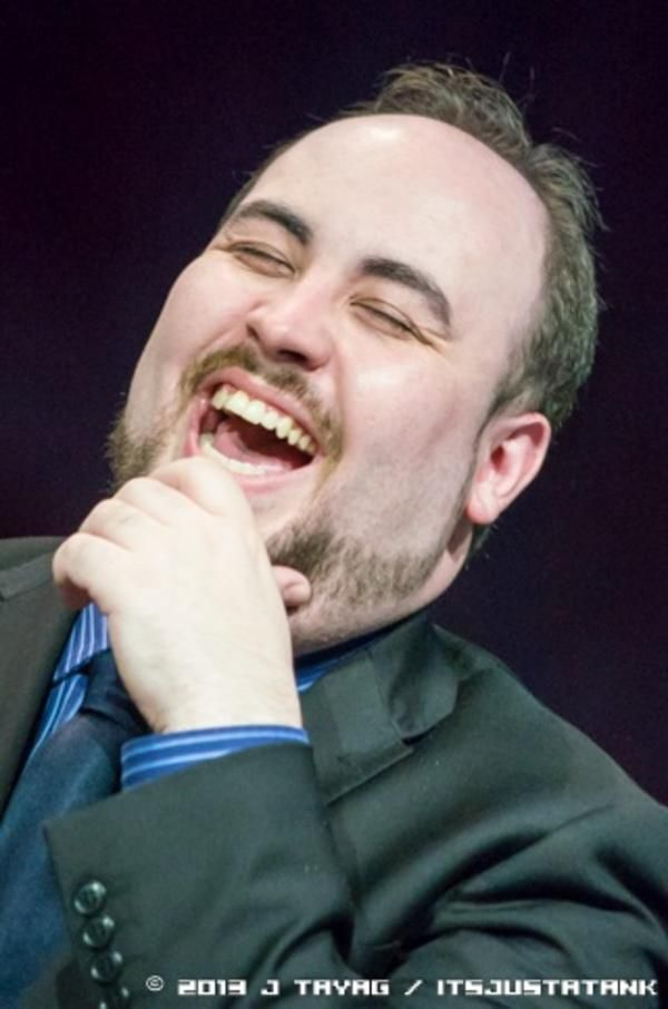 lul lol twitch, emote, origin, totalbiscuit, John, bain, cancer, who, is, omegalul