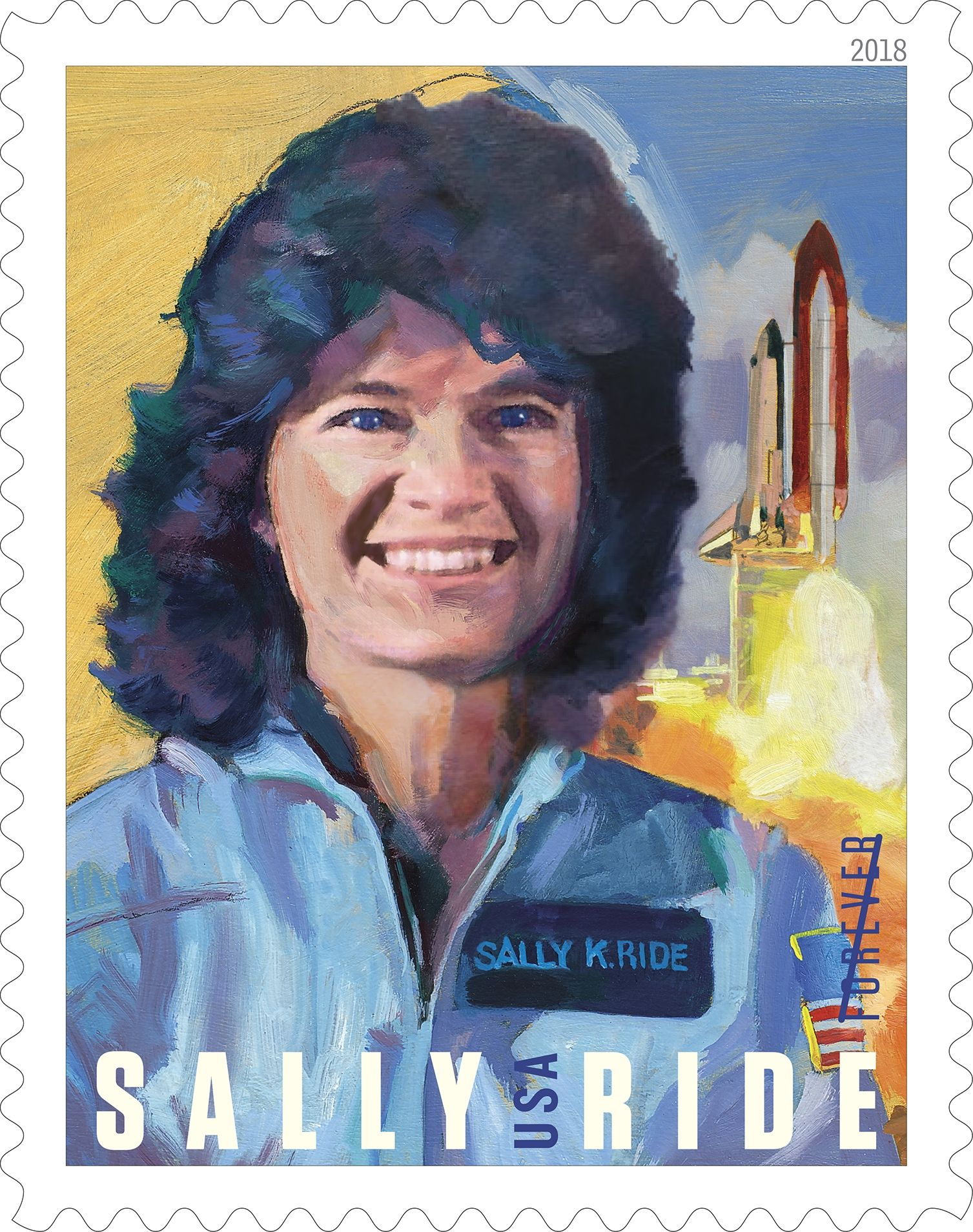 05_25_Sally_Ride_stamp