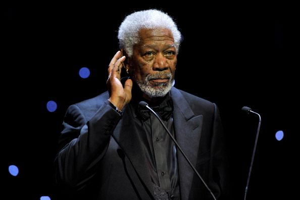 More Morgan Freeman videos have surfaced of sexually inappropriate comments to interviewers