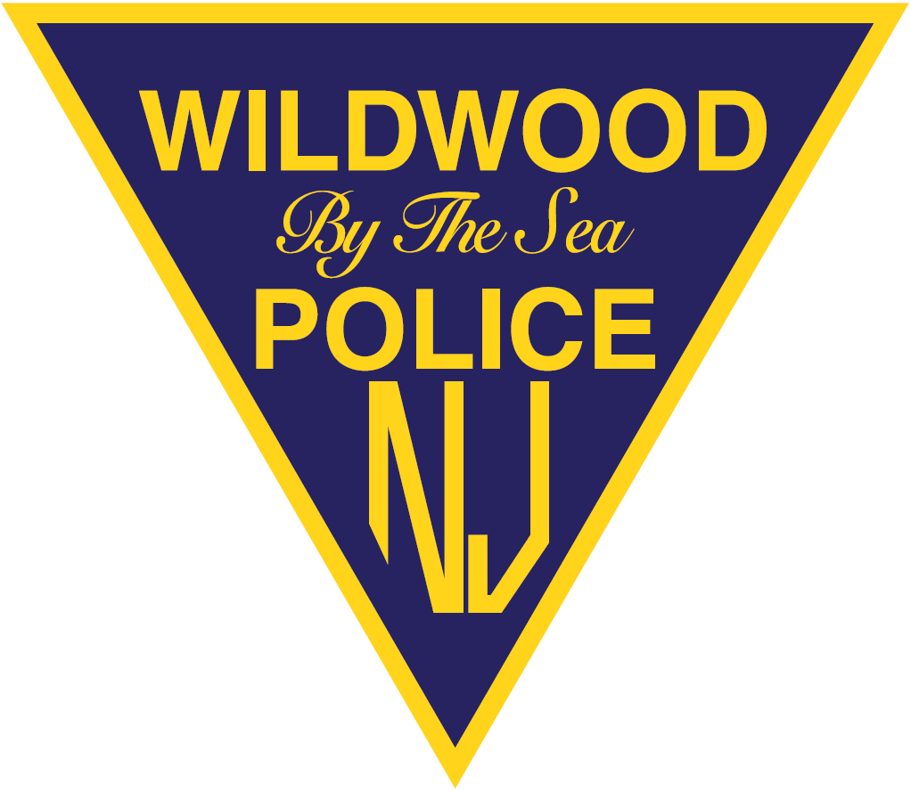 Wildwood NJ Police