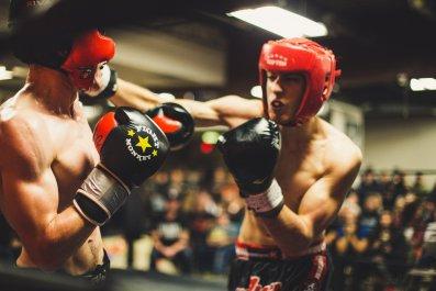 fighting-stock-unsplash