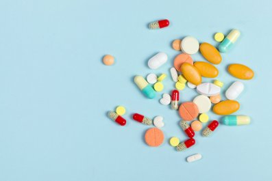 vitamins-pills-stock