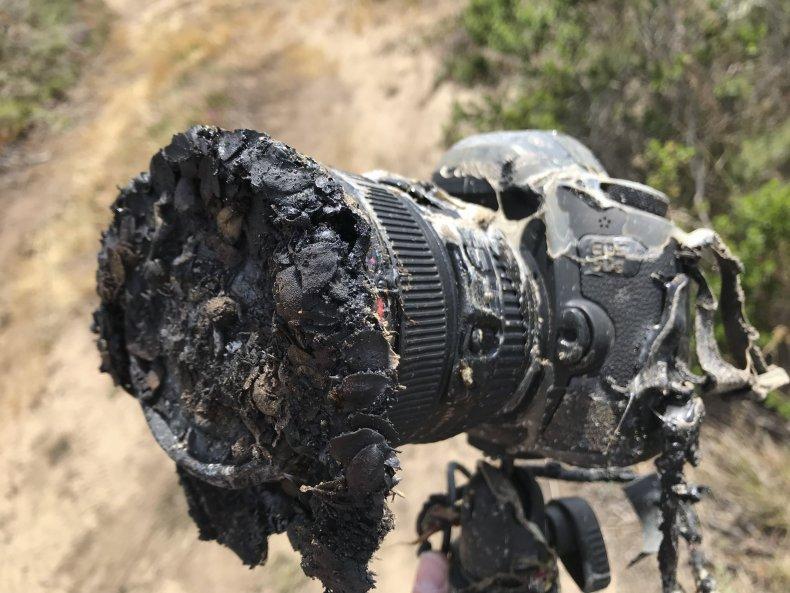 5_29_NASA Camera