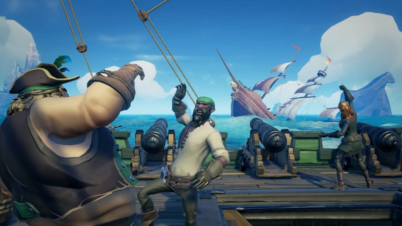 sea-of-thieves-110-patch-notes-update