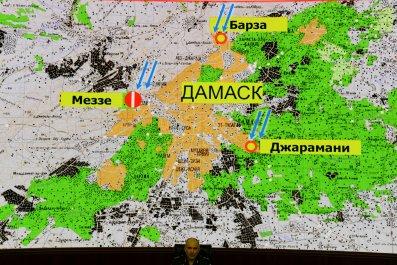 05_29_Syria_map