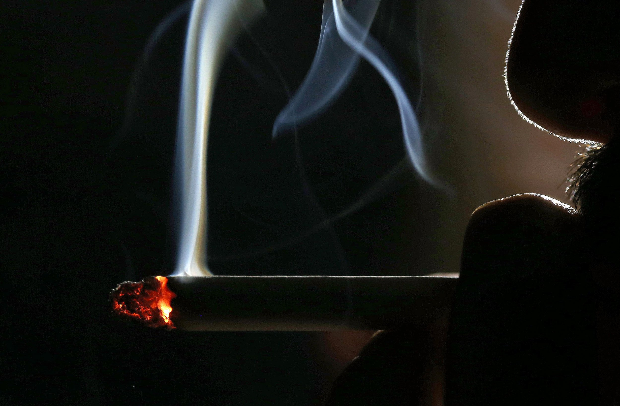 05_29_smoke