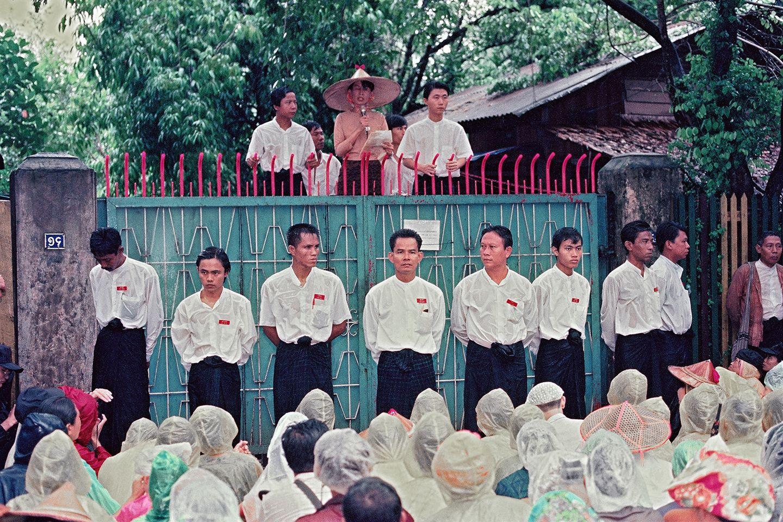 FE_Myanmar_02_174587582