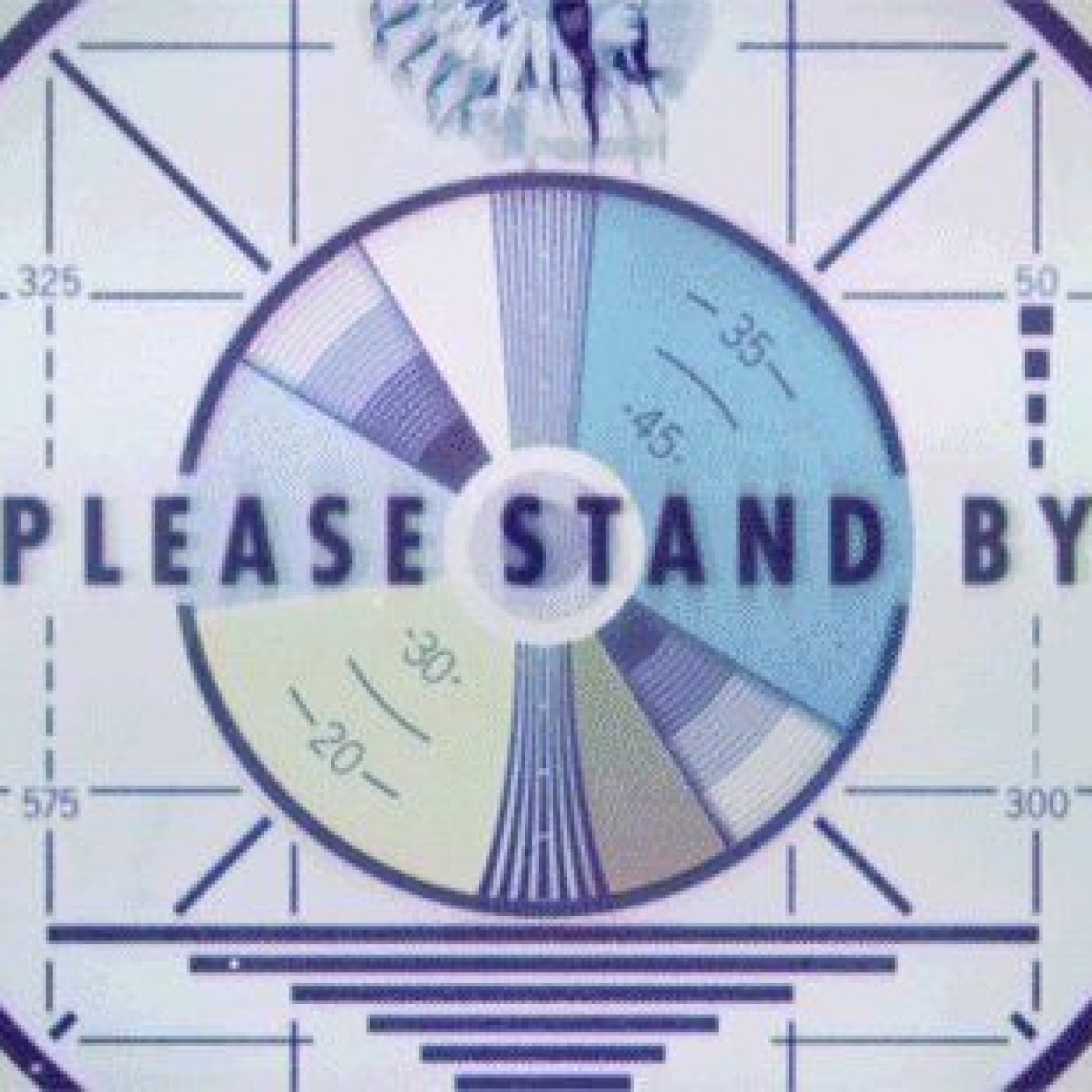 Fallout Rumors Fly After Bethesda Posts Mysterious Tweet