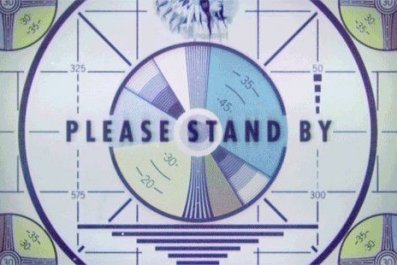 fallout-tease-please-stand-by