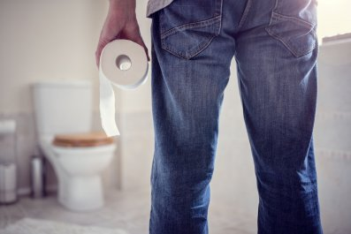 5_29_Toilet Paper