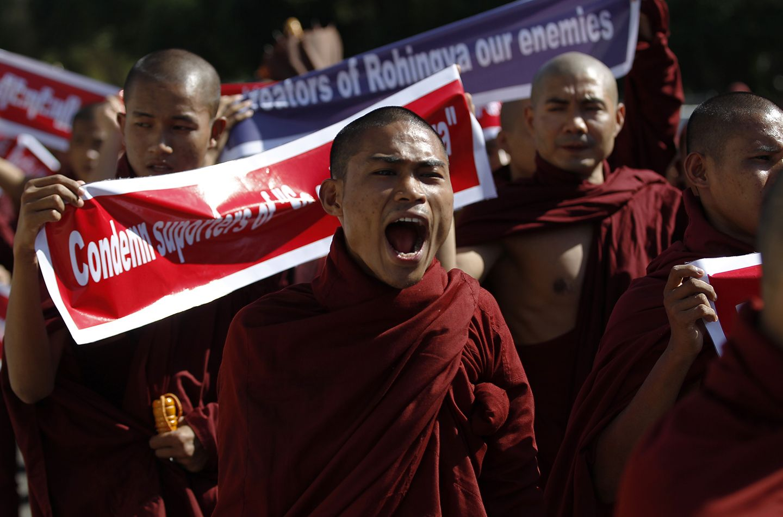 FE_Myanmar_08_GM1EABT1FHK01