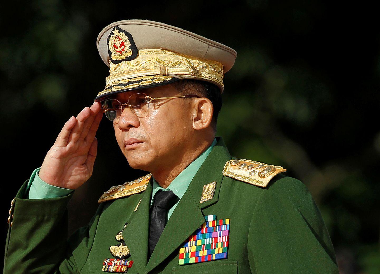 FE_Myanmar_12_S1AETQMRPGAA