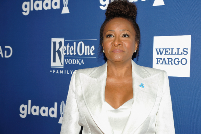 Wanda Sykes 'Will Not Be Returning to Roseanne' After Star's Racist Tweet