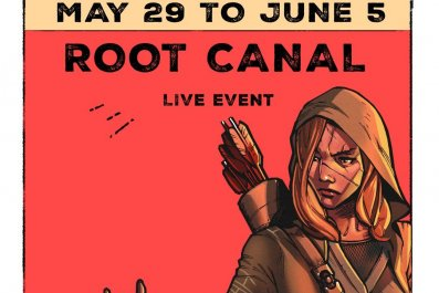 facr-cry-5-root-canal-live-event-guide
