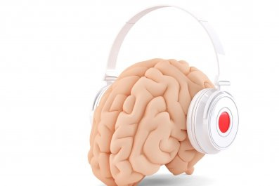 5_30_Brain Headphones