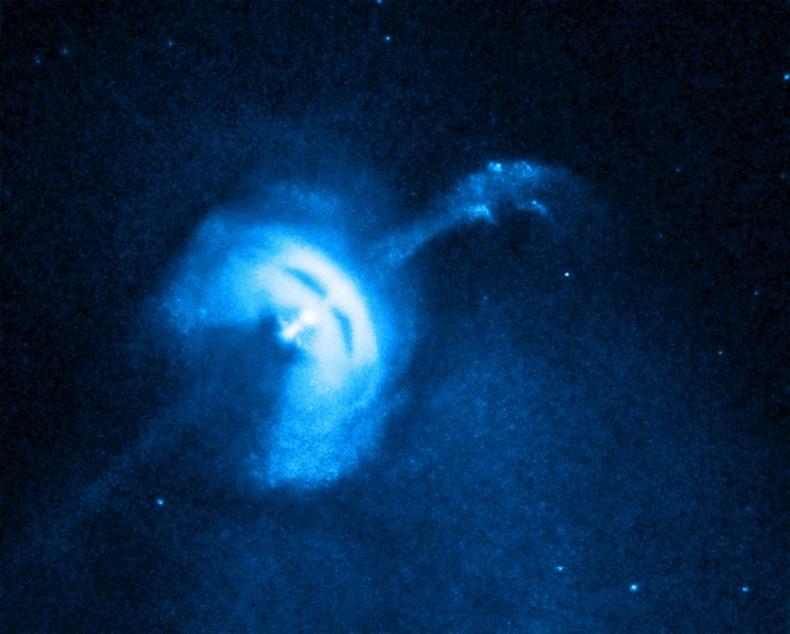 05_30_neutron_star_pulsar